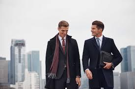 new men s winter coats the plete guide