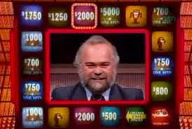 Top 5 Gaming Controversies Of 2014 Youtube - 5 game show controversies that weren t in quiz show mental floss
