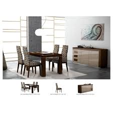 black lacquer dining room furniture dining room high top kitchen table set traditional furniture
