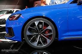 2015 audi rs4 2015 audi rs4 and rs5 production has ended report claims