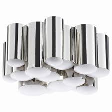 plafonnier cuisine ikea ikea lustre cuisine luxury lustre ventilateur ikea dcoration
