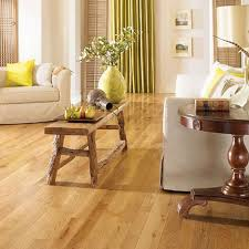 character collection engineered 5 in by somerset hardwood flooring