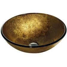 Vigo Bathroom Vanity by Sinks Vigo Industries The Best Prices For Kitchen Bath And