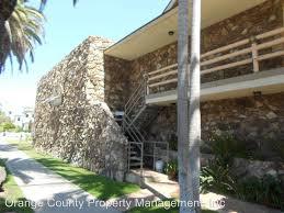 3 Day Blinds Huntington Beach 220 12th St 18 For Rent Huntington Beach Ca Trulia