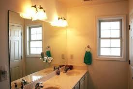 Track Lighting Bathroom Vanity Track Lighting For Bathroom Kimidoriproject Club
