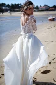 robe de mari e reims 389 best robes de mariées 2016 images on boyfriends