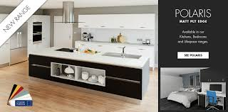 kitchen furniture manufacturers uk crown imperial great manufacturing