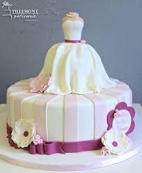 kitchen tea cake ideas bridal shower cakes patisserie tillemont