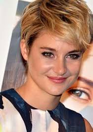 haircot wikapedi shailene woodley wikipedia the free encyclopedia shailene