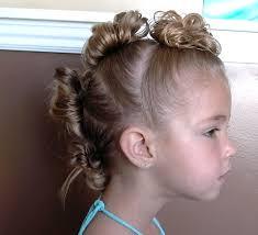 mohawk hairstyles cool u2013 wodip com