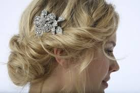 id e coiffure pour mariage idée coiffure pour aller a un mariage coiffure en image