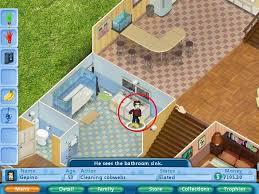 house design virtual families 2 virtual families 2 increase energy ace energy