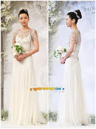 wedding wishes in korean great korean with beautiful wedding dress wedding