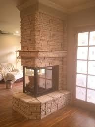 veneer stone gallery u2014 leonard u0027s stone and fireplace