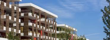 balkon trennwand balkontrennwände specht kellertrennwandsysteme