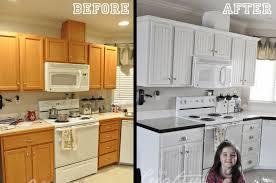 redo kitchen cabinets pin by tichnell on kitchen diy makeover redo