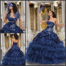custom made crystals beading sweet 16 ball gown masquerade