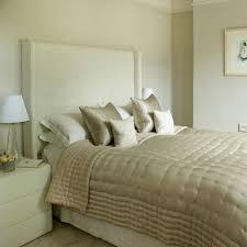 small bedroom brandedbyhelen com