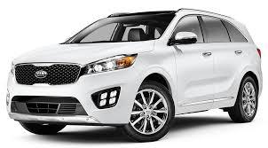 lexus es 300 hybrid lease lease specials u2013 my auto broker