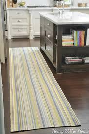 washable kitchen mats tags 53 astounding washable kitchen mats