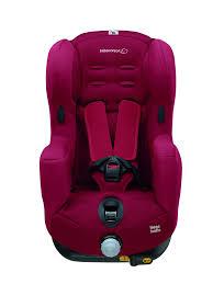 siege auto bebe confort iseos bébé confort groupe 1 9 18 kg iseos isofix total black