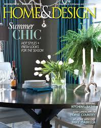 home design magazine dc may june 2014 archives home u0026 design magazine