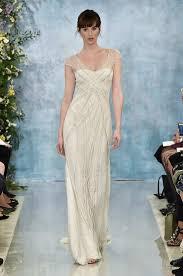 Wedding Dress Pinterest 2769 Best Wedding Dresses Images On Pinterest