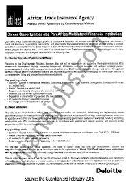 Target Pharmacy Job Application Senior Investor Relations Officer Senior Accountant Tayoa