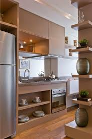 819 best kitchens images on pinterest modern kitchens kitchen