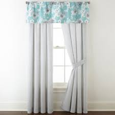 Jcpenney Home Collection Curtains Best Jcpenney Home Collection Curtains Photos Amazing Design
