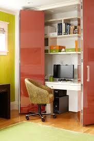 Modern Desk Organizer San Francisco Modern Desk Organizer Home Office Contemporary With