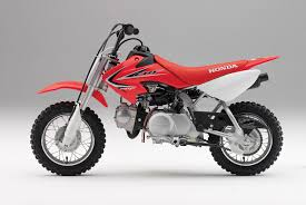 2007 honda crf 50 f pics specs and information onlymotorbikes com