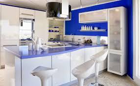 deco cuisine violet cuisine blanc et violet beautiful cuisine gris et with