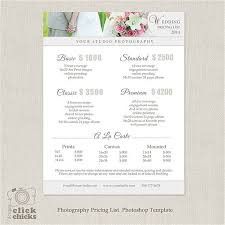photographer prices great wedding photographer prices 2