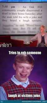 Bad Luck Brian Memes - 162 best bad luck brian xdddd images on pinterest funny images