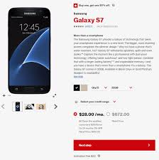 best black friday 2017 deals for verizon the best galaxy s7 and galaxy s7 edge black friday 2016 deals