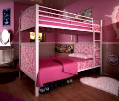 decorating girls bedroom teenage girls bedroom ideas freshnist glamorous teen girl 39 s room
