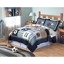 basketball bedding basketball theme bedrooms basketball bedding