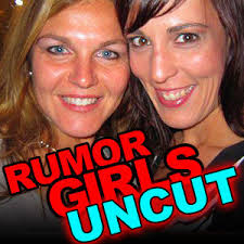 Blind Date Uncensored Videos Rumor Girls Uncut Ipod Ipod Nano Ipod Touch Iphone Audio By