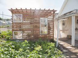 100 minimalist swedish home large beautiful garden wooden deck