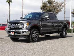 used ford trucks ontario used 2017 ford f 250 duty for sale in ontario ca edmunds