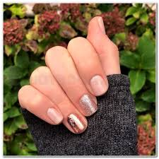 perfect color nails makijaz paznokci gel nail refill cost what