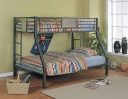 Futon Bunk Bed Ikea Bedroom Low Ikea Bunk Bed With Tent For The Strength Of