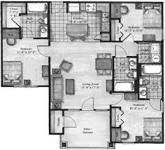 small c floor plans two level floor plans 1 bedroom 1 bath floor plans 2 bedroom 2