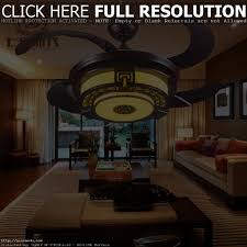 hampton bay outdoor ceiling fan replacement blades home design