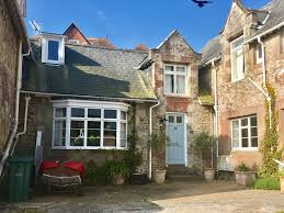 period house 6 seaview house special offer the wight holiday company