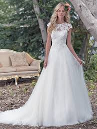 maggie sottero bridal chandler wedding dress maggie sottero