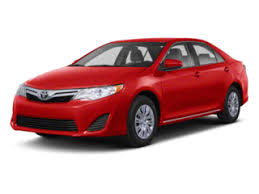 toyota camry 2012 maintenance schedule 2012 toyota camry repair service and maintenance cost
