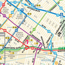Queens Ny Map Real Estate Agents In Queens Ny Queens Real Estate Agents Real