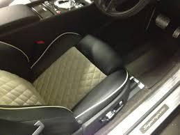 bentley supersports interior bentley gt supersports interior alcantara valeting all that gleams